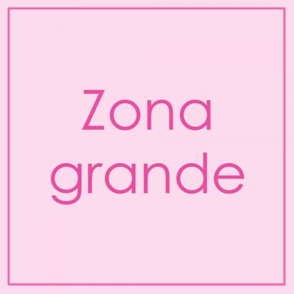 Zona grande