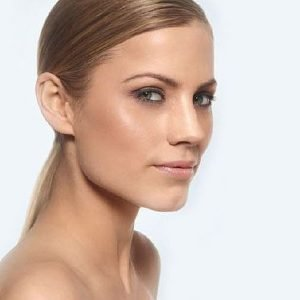 Tratamiento facial IMMUN