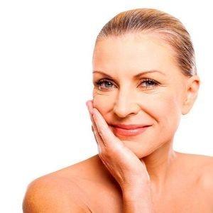 Tratamiento facial A Classic