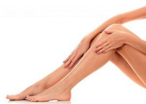 piernas completas