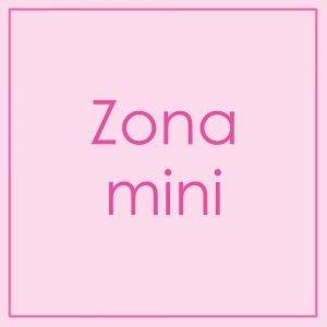Zona mini